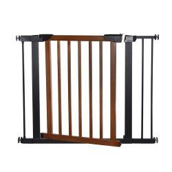 Bramka barierka ochronna zabezpieczająca drzwi schody Easy 4w1 rozporowa do 103 cm