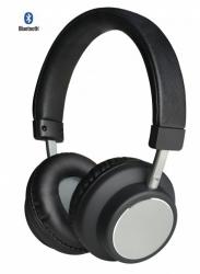 Słuchawki bluetooth Rebeltec IMAGINE mikrofon AUX 200mAh