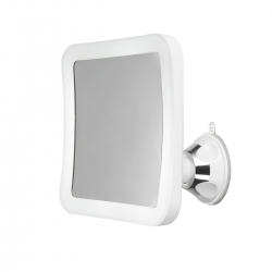 Lusterko łazienkowe LED Camry CR 2169