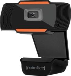 Kamera internetowa Rebeltec LIVE HD 720p