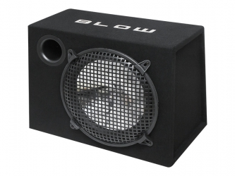 Subwoofer pasywny BLOW-1203 250W