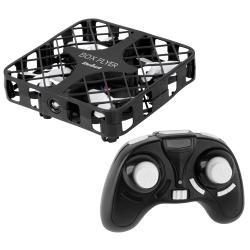 Kieszonkowy dron Rebel BOX FLYER