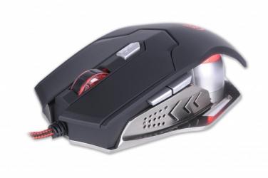 Mysz dla graczy Rebeltec FALCON