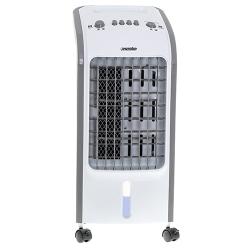 Klimator 3w1 przenośny 4L Mesko MS 7918