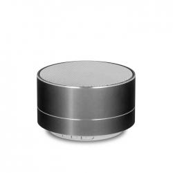 Przenośny głośnik Bluetooth Forever PBS-100 czarny