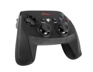 Bezprzewodowy gamepad do PS3/PC GENESIS PV59