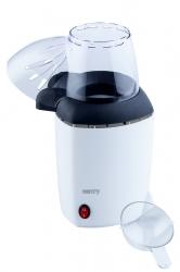 Maszyna do popcornu Camry CR 4458