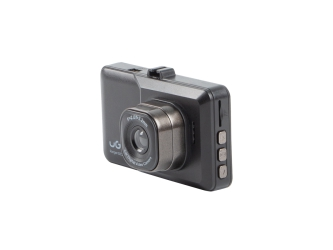 Kamera samochodowa wideorejestrator UGO