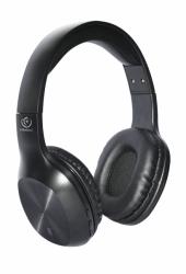 Słuchawki bluetooth Rebeltec VELA mikrofon AUX