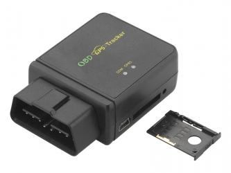 Lokalizator GPS TRACKER CCTR-830C