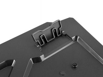 Klawiatura dla graczy FURY Skyraider NFU-1697 podświetlana membranowa