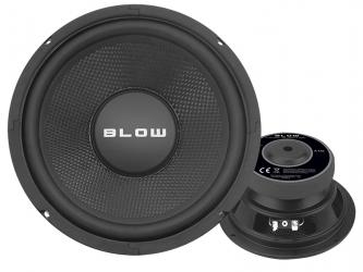 Głośnik niskotonowy BLOW A-165 4Ohm
