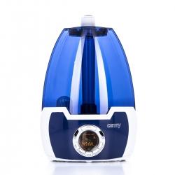 Nawilżacz powietrza ultradźwiękowy Camry CR 7956 5,8 L