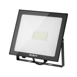 Halogen lampa LED naświetlacz Rebel 50W SMD 3000K 3750 lm