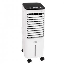 Klimator 3w1 Adler AD 7913 12L 3 prędkości 3 funkcje