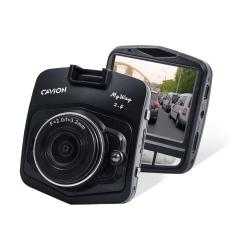Rejestrator samochodowy video Cavion MyWay 2.4