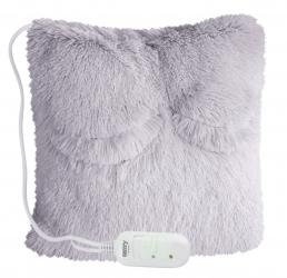 Rozgrzewająca poduszka elektryczna Camry CR 7428 szara