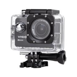 Kamera sportowa Kruger&Matz Vision L300 4K WiFi
