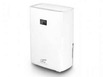 Osuszacz oczyszczacz powietrza LTC PURE AIR PA706 jonizacja