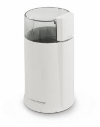 Elektryczny młynek do kawy Esperanza ESPRESSO 160W - biały
