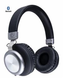 Słuchawki bluetooth Rebeltec MOZART mikrofon AUX