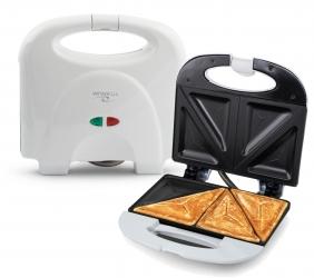 Opiekacz do kanapek toster sandwich Titanum MOZZARELLA 700W nieprzywierający