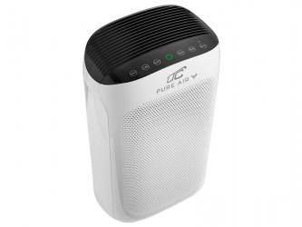 Oczyszczacz powietrza LTC PURE AIR PA700 filtr HEPA + węglowy