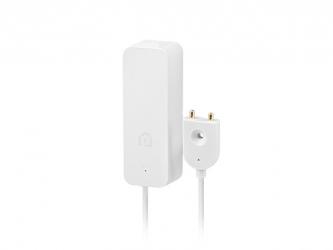 Czujnik zalania Smart Home Lanberg WiFi 2.4GHZ