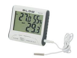 Termo-higrometr BLOW TH103