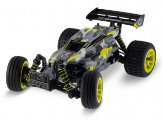 Samochód RC zdalnie sterowany OVERMAX X-BLAST