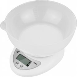 Elektroniczna waga kuchenna z misą LTC do 5kg