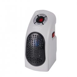 Termowentylator Easy heater Camry CR 7715 700W