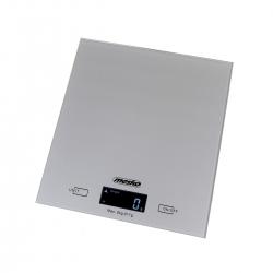 Elektroniczna waga kuchenna Mesko MS 3145 5kg