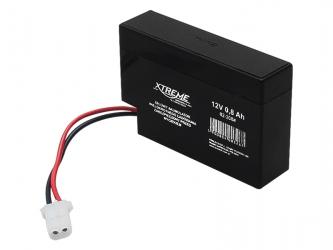 Akumulator żelowy XTREME 12V 0.8Ah