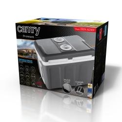 Lodówka turystyczna Camry CR 8061 45 L