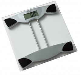 Elektroniczna waga  łazienkowa Adler AD 8124 do 150 kg