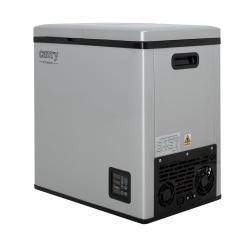 Lodówka kompresorowa turystyczna Camry CR 8076 38 L