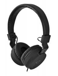 Słuchawki gamingowe nagłowne z mikrofonem BLOW Adrenaline MDX100