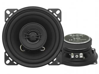 Głośnik samochodowy BLOW S-100 4Ohm 100W