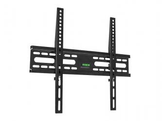 """Uchwyt do telewizora naścienny LTC do TV LCD 23-55"""" 45kg"""