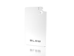 Lokalizator GPS BLOW BL012 personalny - biały