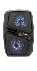 Głośnik Bluetooth LTC Power Audio ACTIV PA500