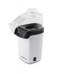 Maszyna do popcornu Esperanza POOF
