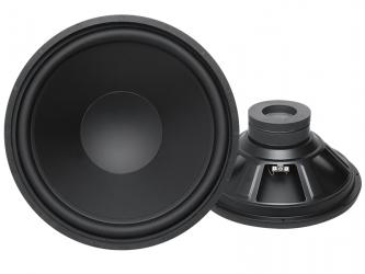 Głośnik niskotonowy uniwersalny BLOW GDN30 8Ohm