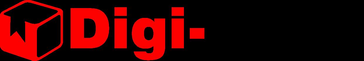 Sklep Internetowy Digi-store.pl
